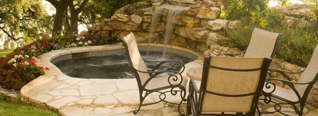 Backyard Solutions Jacksonville Fl Patio Furniture